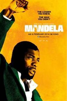 MANDELA - DER LANGE WEG ZUR FREIHEIT: Der Gewinnersong zum großen Songcontest!