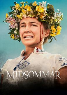 MIDSOMMAR - Ab dem 7. Februar 2020 auf DVD, Blu-ray und Digital