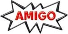 Klack! auf Empfehlungsliste Spiel des Jahres - Wizard Junior auf Auswahlliste Graf Ludo - Wizard DM am 26. Mai in Mainz - Yu-Gi-Oh! TCG DM am 26.-27. Mai in Bochum - AMIGO unterstützt Tafeln am Kindertag