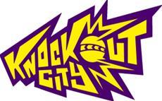 Knockout City Cross-Play-Beta beginnt am 2. April, Gameplay-Trailer vorgestellt