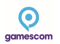 Koelnmesse und game verlängern gamescom-Vertrag