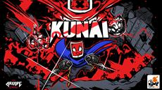 Kostenlose Demo-Fassung und Killer-Rabatt: Der quirlige Action-Plattformer KUNAI erobert noch mehr Spielerherzen