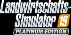 Launch-Trailer zeigt neue Eindrücke von der Landwirtschafts-Simulator 19 Platinum Edition