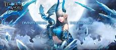 League Of Angels: Heaven's Fury - Spannende Neuerungen und Lydias Rückkehr
