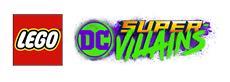 LEGO DC Super-Villains - Trailer zur Charaktererstellung enthüllt!
