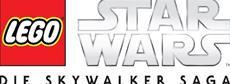 LEGO Star Wars: Die Skywalker Saga - Der neue Gameplay-Enthüllungstrailer