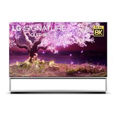 LG stärkt seine Position im TV-Markt dank unübertroffener TV-Technologie