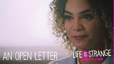 LIFE IS STRANGE: BEFORE THE STORM - emotionales Video über echte Freundschaft veröffentlicht