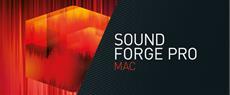 MAGIX entwickelt gesamte SOUND FORGE Produktlinie weiter