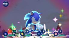 Mario & Sonic bei den Olympischen Spielen: Tokyo 2020 wird noch abwechslungsreicher