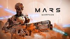 Mars Update für Warface ist live. Neue Koop-Kampagne ist als kostenloser Download für PC verfügbar.
