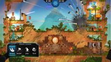 Mayan Death Robots: Arena erscheint am 19. Mai mit Online-Modus für 6,99€ auf der Xbox One