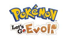 Melmetal, die nächste Entwicklungsstufe des Mysteriösen Pokémon Meltan, wurde entdeckt