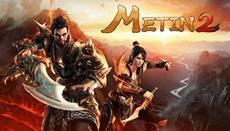 Metin2: Der MMO-Klassiker ist ab sofort auch auf Steam erhältlich!