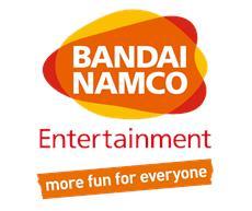 Bless Unleashed: Erstes MMORPG für Konsolen von Bandai Namco