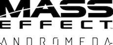 Mass Effect: Andromeda ab sofort für PC, PlayStation 4 und Xbox One erhältlich