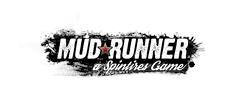 Spintires: MudRunner - Launch-Trailer macht Appetit auf extreme Offroad-Missionen