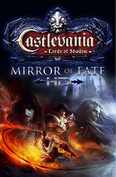 Mirror of Fate: HD-Version zu Halloween!