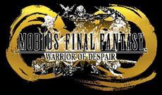 MOBIUS Final Fantasy: Zweite Season ab sofort verfügbar