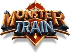 """Monster Train: Rasantes Kartenspiel jetzt bei Steam erhältlich - 10% Launch-Rabatt & Bonus-Angebot für """"Slay the Spire""""-Besitzer"""