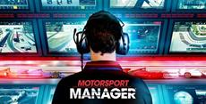 Motorsport Manager bekommt neuen 2D-Modus