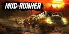 MudRunner Mobile unleashes American Wilds DLC with its two new American maps, missions and vehicles!