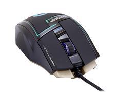 Nacon veröffentlicht neue Gamingmaus GM-350L und Mausmatte MM-400