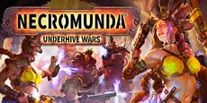 Necromunda: Underhive Wars - meet the Gangs in a new trailer
