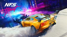 Need for Speed Heat ab heute weltweit erhältlich