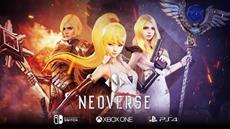 Neoverse: PS4-Version ab sofort erhältlich
