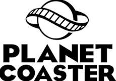Neue Planet Coaster Erweiterung: Die Classic Rides Collection