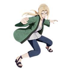 Neuer Charakter für NARUTO TO BORUTO: SHINOBI STRIKER angekündigt