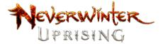 Neues Update angekündigt: Neverwinter: Uprising ab dem 13.August auf PC