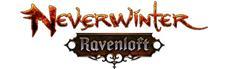 Neverwinter: Ravenloft ist jetzt auf dem PC verfügbar