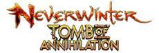 Neverwinter: Tomb of Annihilation ist jetzt auf Xbox One & PS4 verfügbar