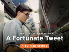 New York YouTuber Jay Sathe Shows How Gaming Can Help You Find a Job in the Second Episode of Cities Builders