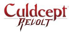 Culdcept Revolt | Neuer Release-Termin bekannt gegeben