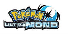 Neue Form von Wolwerock in Pokémon Ultrasonne und Pokémon Ultramond enthüllt