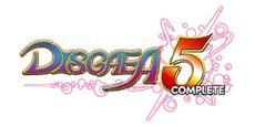 Disgaea 5 Complete | Ab sofort für Nintendo Switch verfügbar