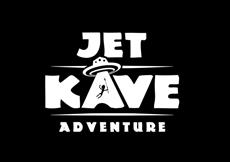 Jet Kave Adventure, a Stone-Fiction 2.5D platformer, is smashing its way to Nintendo Switch<sup>&trade;</sup>