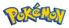 Pokémon Schwert und Pokémon Schild jetzt erhältlich