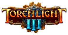 Torchlight III bringt dieses Halloween gruselige Begleiter, Waffen und mehr