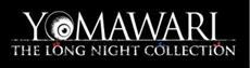 Yomawari: The Long Night Collection erscheint im Oktober 2018