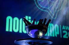 Nordic Game 2020: NG20+ findet diese Woche statt
