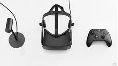 Oculus Rift ab sofort exklusiv im Einzelhandel bei Saturn und Media Markt verfügbar