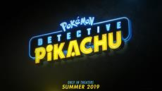 Pantimos, Pummeluff & Enton: Neue Pokémon Meisterdetektiv Pikachu-Karten angekündigt