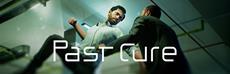 PAST CURE: Action-Stealth-Thriller meldet sich mit fesselndem Trailer zurück