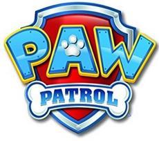 PAW PATROL: IM EINSATZ für Konsole und PC angekündigt