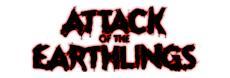 Menschen als Aliens: Attack of the Earthlings ab sofort für PC erhältlich- Versionen für Switch, Xbox und PS4 folgen im Sommer!