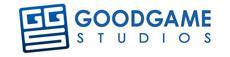 """Goodgame Studios erweitert die Marke """"Big Farm"""" auf STEAM"""